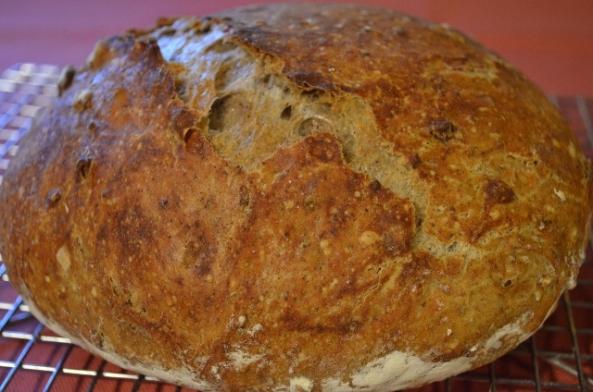 c nut loaf (640x424)