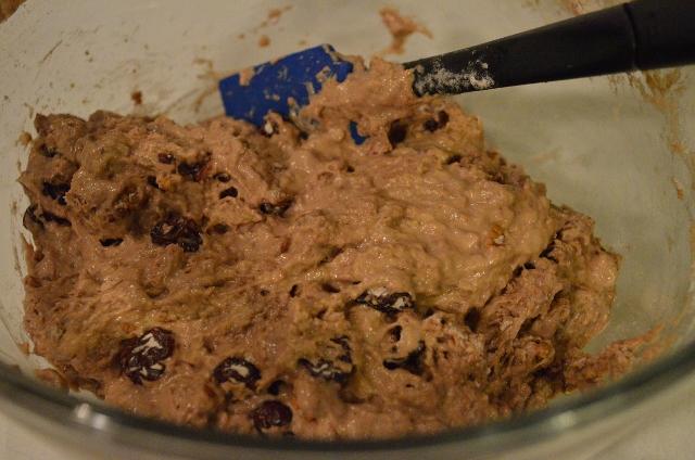 chocolate mix dough (640x424)