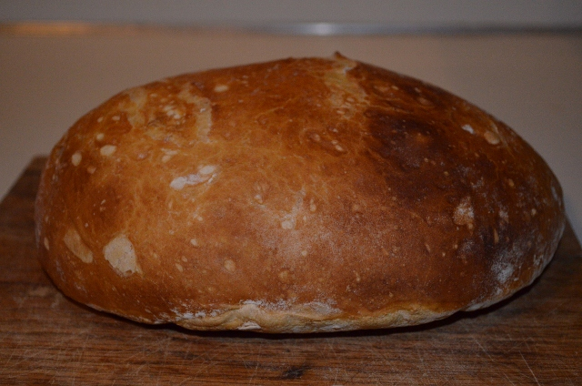 finished loaf 2 (640x424)