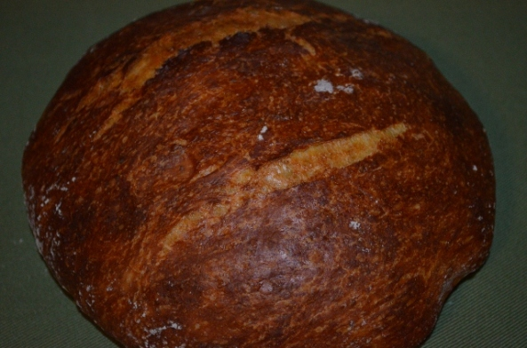 p garlic loaf 3 (640x424)