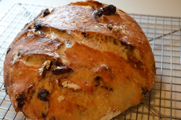 very berry finished loaf (640x424)