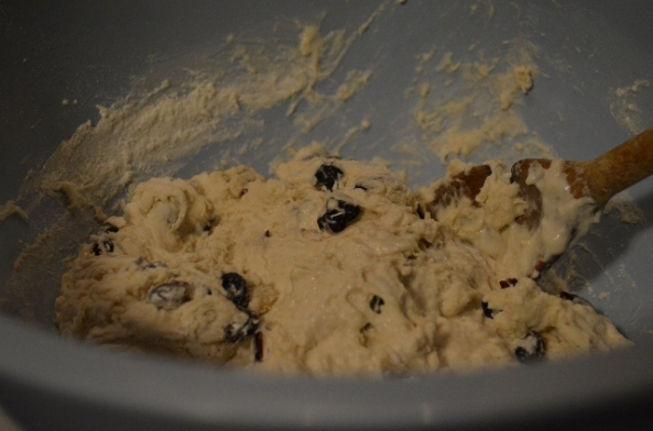 very berry mixing dough (640x424)