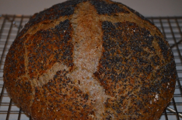 WW finished loaf 1 (640x424)