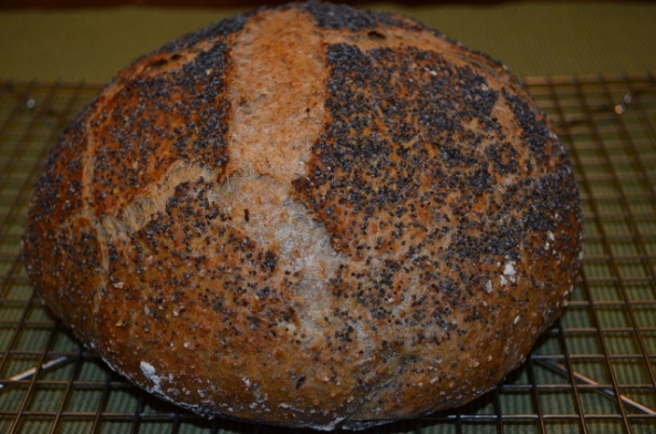 Ww finished loaf 3 (640x424)