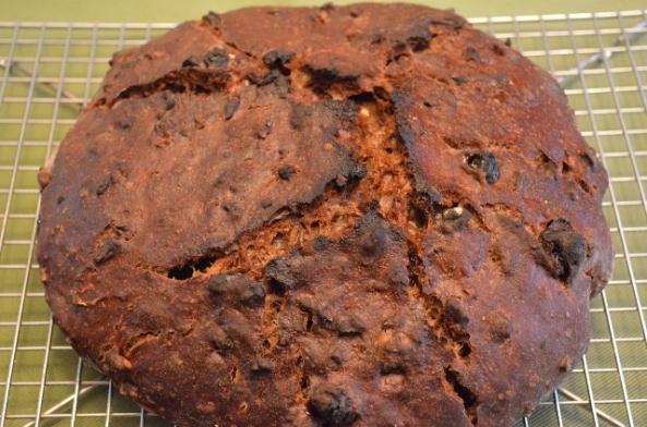 chocolate v 2 loaf (640x424)