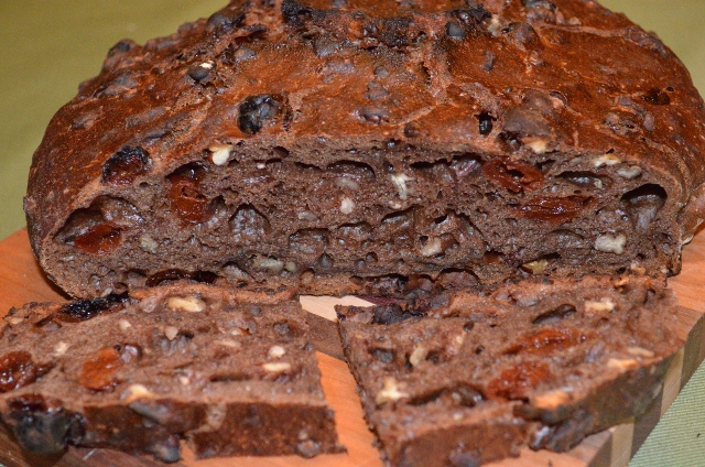 chocolate v 2 sliced (640x424)