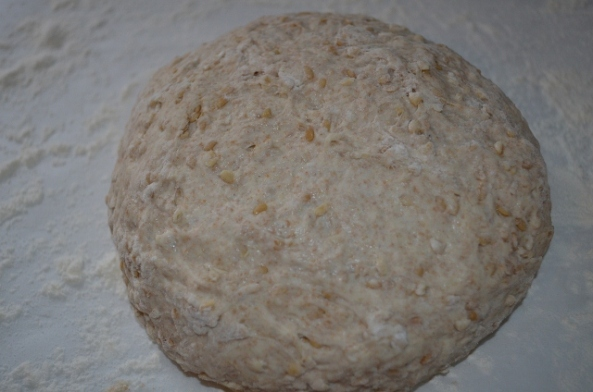 oat no knead ball (640x424)