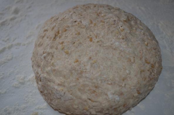 oat no knead ball (640x424)