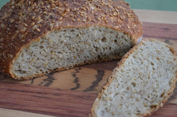 oat no knead sliced (640x424)