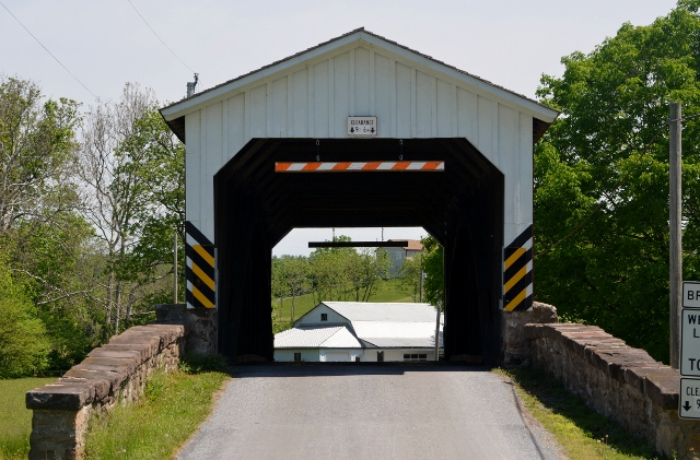 covered bridge (640x421)