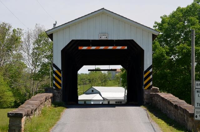 covered bridge (640x421)