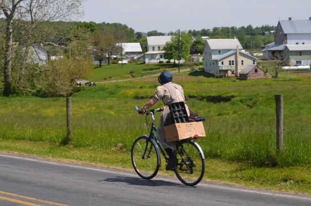woman bicycle (640x424)