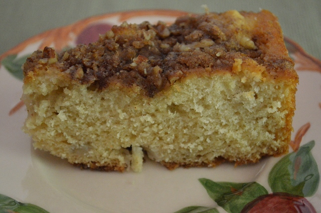 apple coffeecake (640x424)