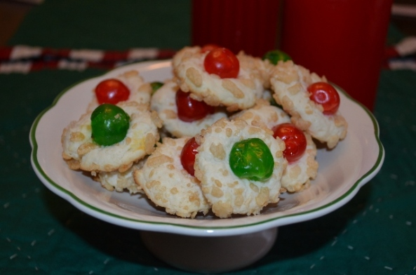 cream cheese dainties (640x424)