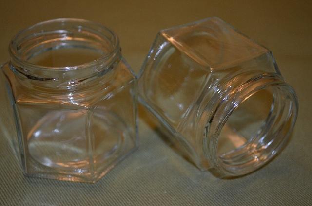 empty jars (640x424)