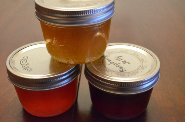 jelly jars 3 (640x424)