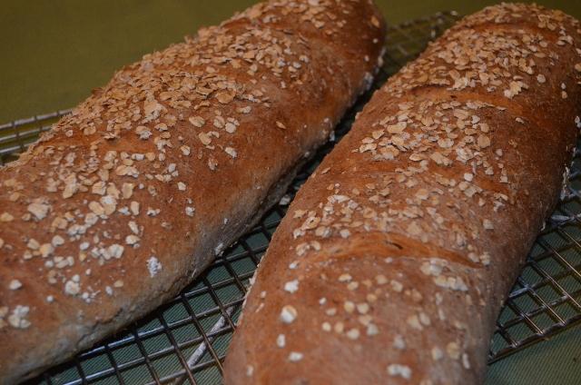 multigrain bread (640x424)