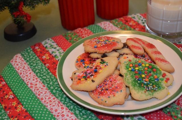 sugar cookies 2 (640x424)