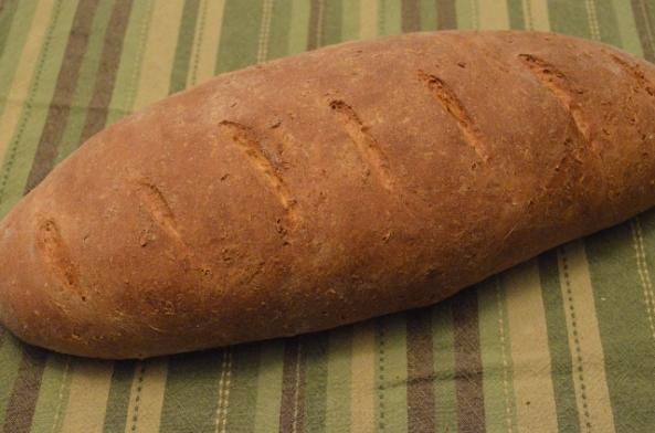 bran bread (640x424)