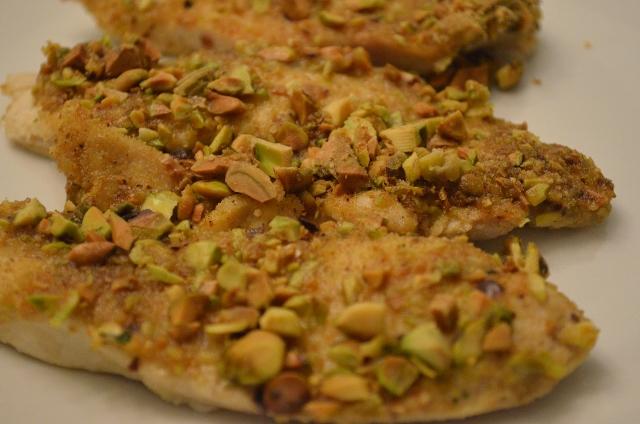 pistachio chicken (640x424)