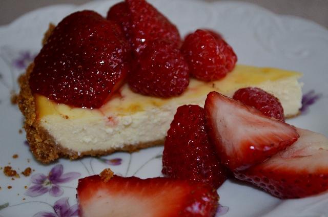 cheesecake (640x424)