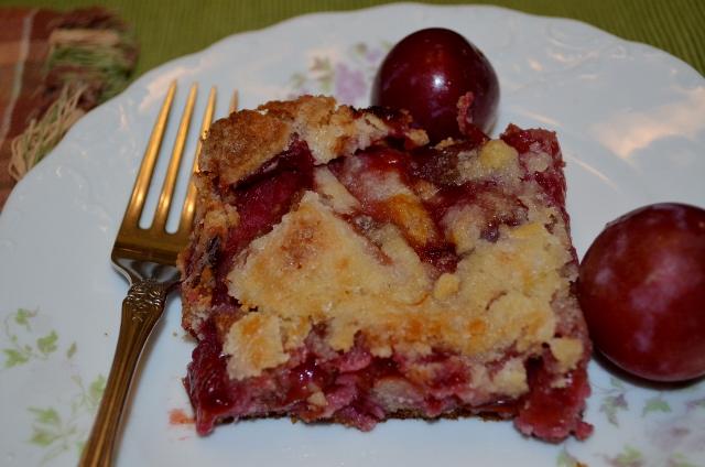 plum cake (640x424)