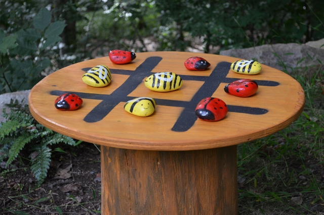 tic tac toe table (640x424)