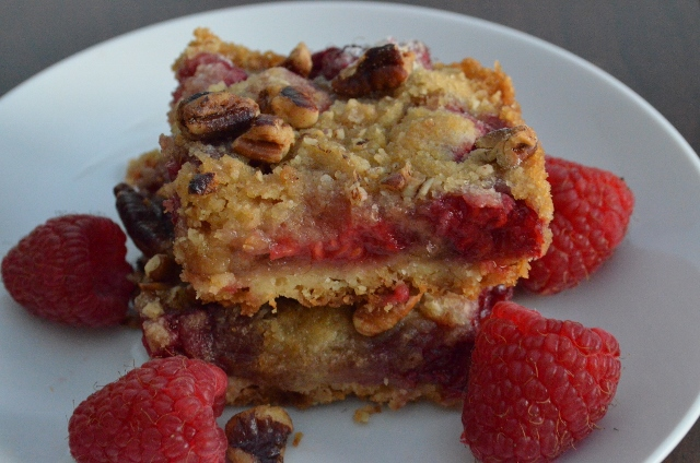 raspberry streusel bars (640x424)