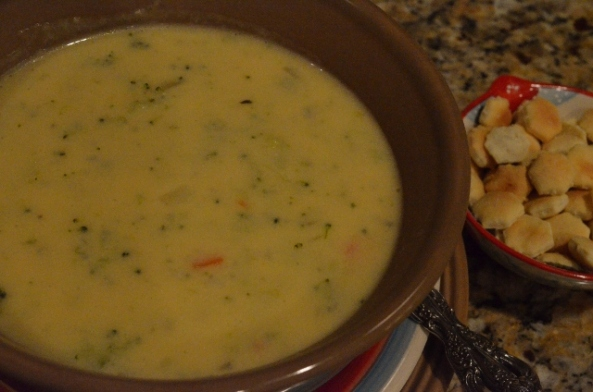 brocolli cheese soup (640x424)