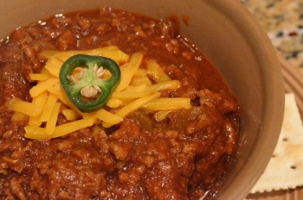 chili con carne (640x424)
