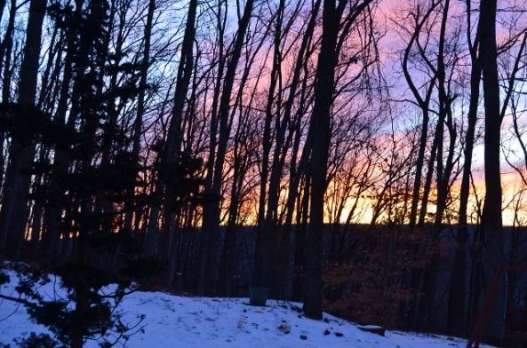 sunrise (640x424)