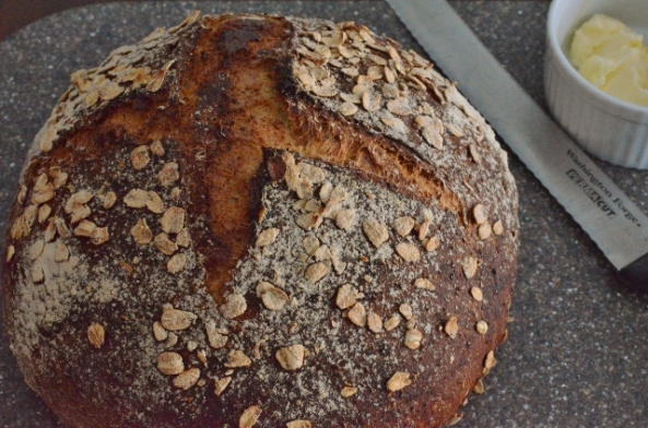 10 grain bread (640x424)