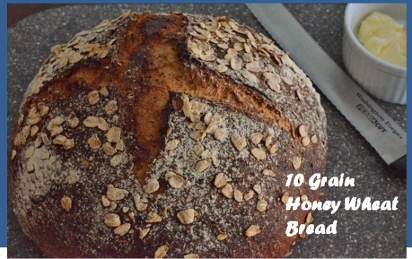 10 grain honey wheat bread (640x403)