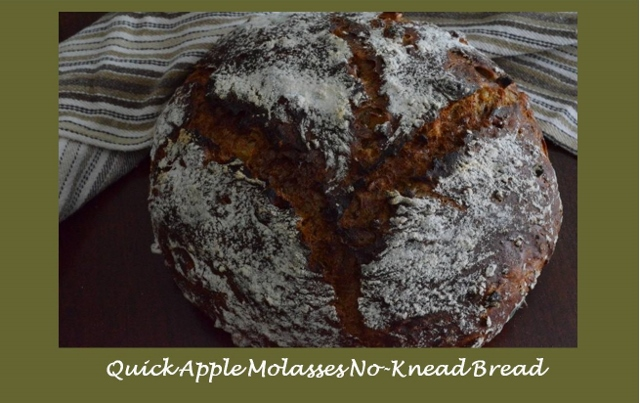 apple molasses (640x403)