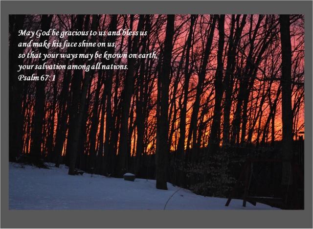 Psalm 67 (640x468)