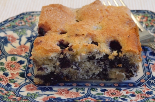 blueberry breakfast cake (640x424)