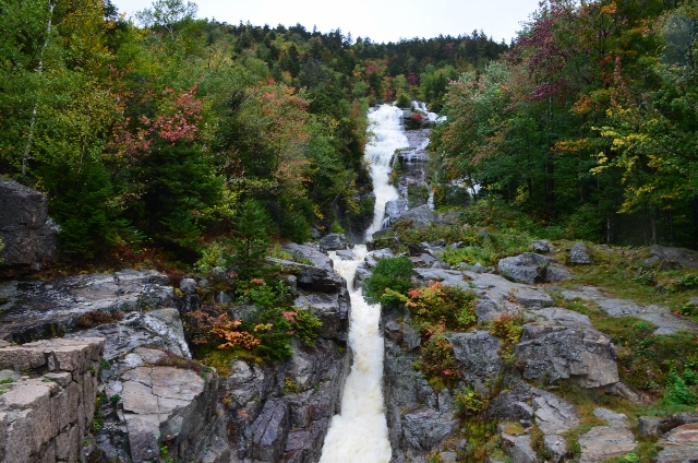 NH waterfalls (640x424)