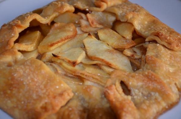 apple galette (640x424)